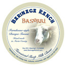 Barinaga Ranch logo