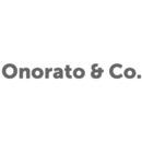 Onorato & Co logo