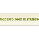 Modesto Foods Distributors Inc. logo