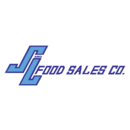 S and L Meat Sales Co Inc. logo