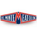 Del Monte Meat Co. logo