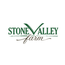 Stone Valley Farm, LLC logo