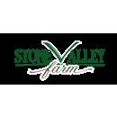 Stone Valley Farm, LLC logo