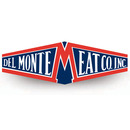 Del Monte Meat Co. logo