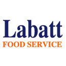 Labatt Food Service Locations