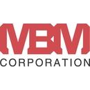 MBM Corporation logo