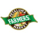 Petaluma Farms logo