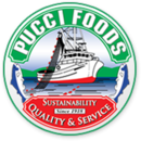 Pucci Foods logo