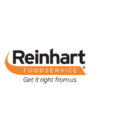 Reinhart Food Services Kentucky
