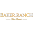 Baker Ranch logo