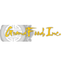 Grand Food, Inc. logo