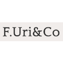 F. Uri & Co logo